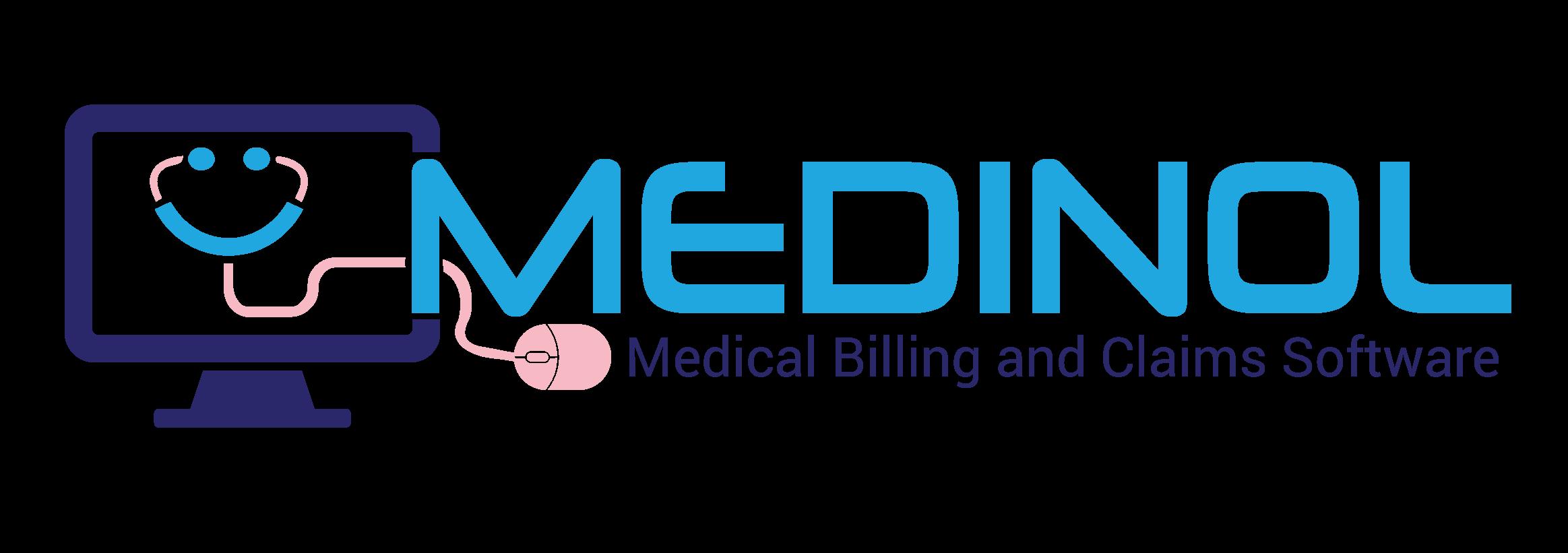 Medinol Practice Management Software