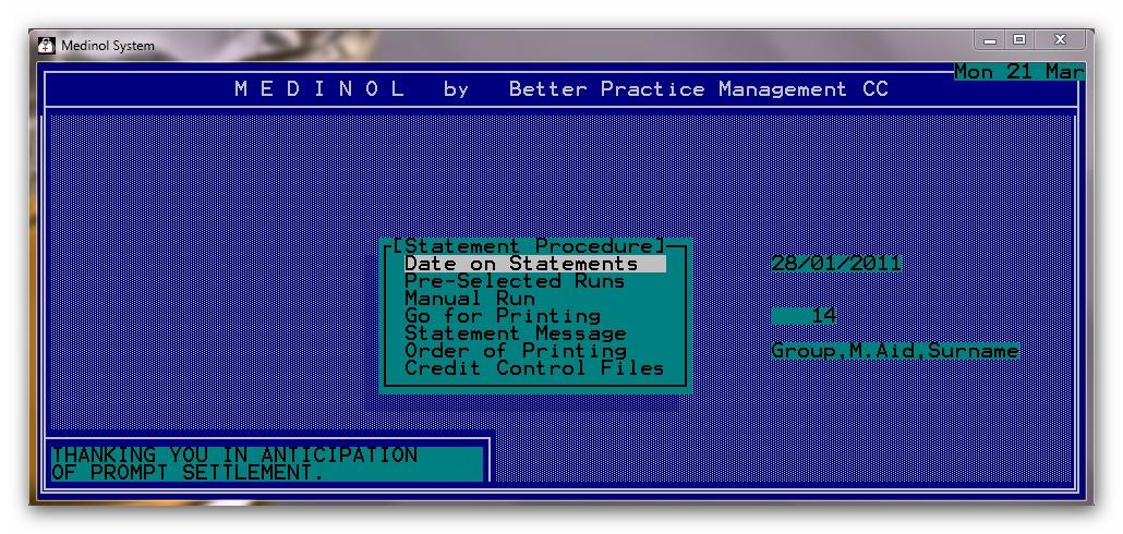 MedinolStatementsScreen